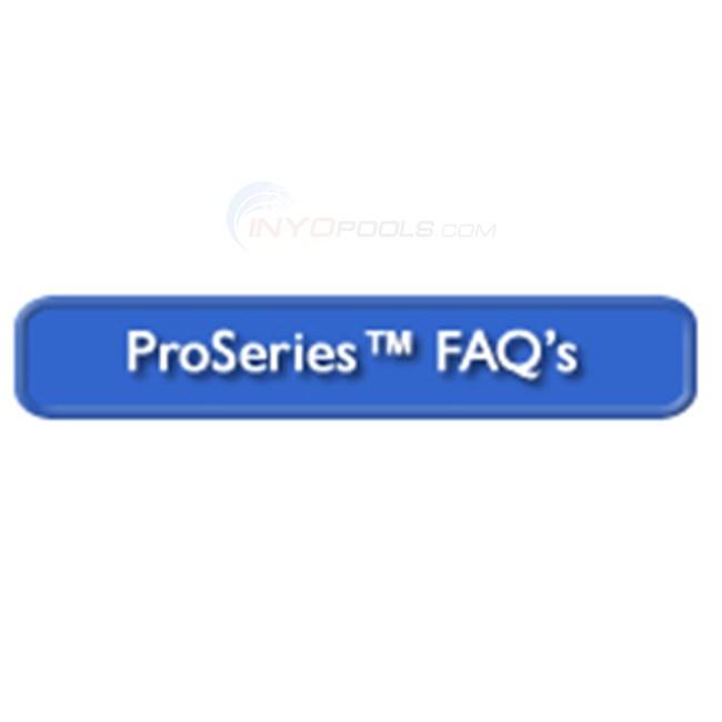 ProSeries 15X48\