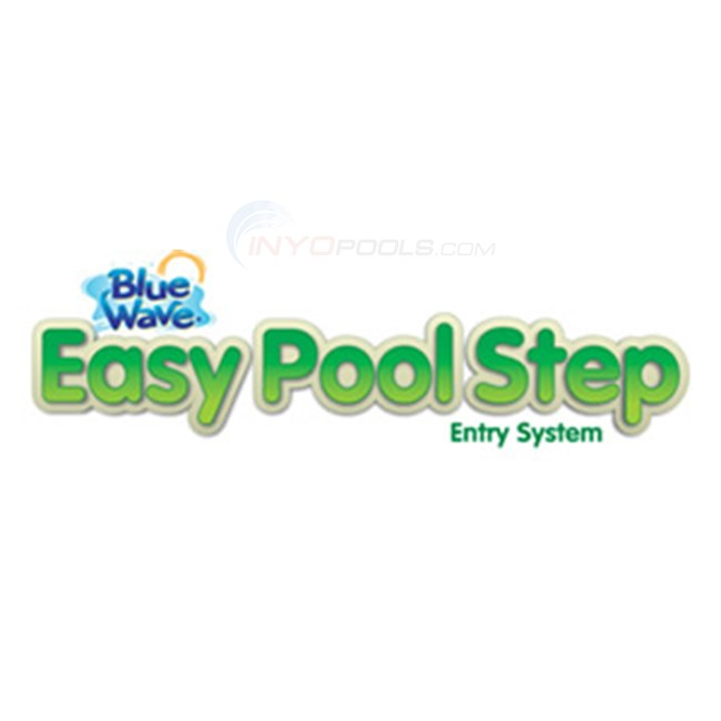 Main Access Easy Entry Step - 200400T
