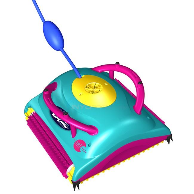 Orion Robotic Pool Cleaner Ne268 Inyopools Com