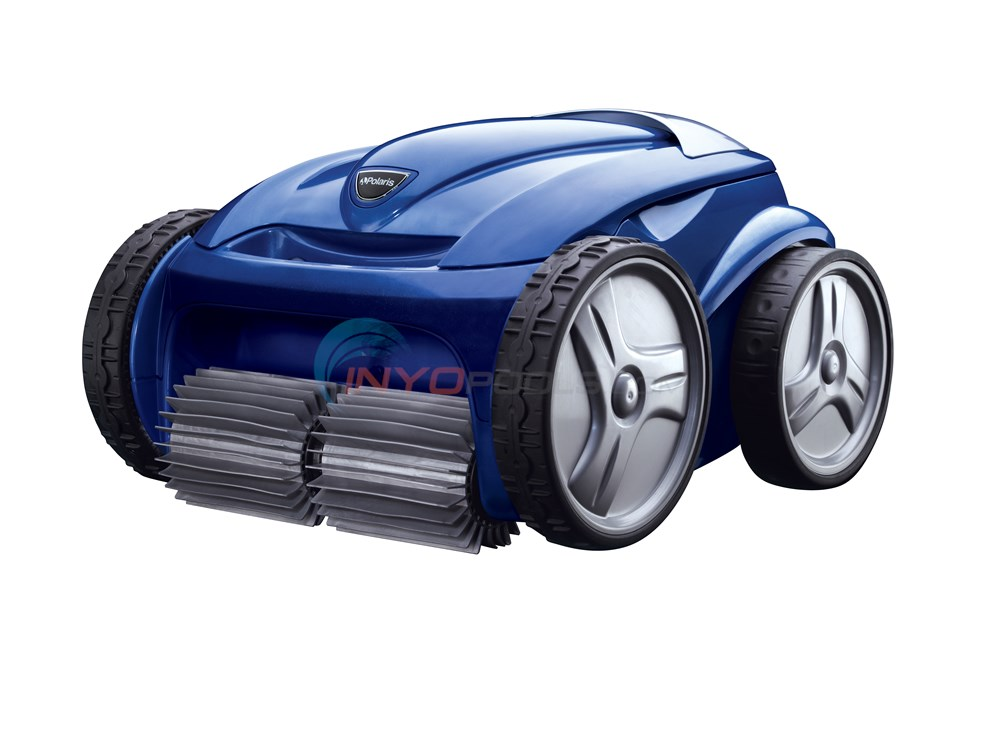 Polaris 9300xi Sport premium robotic pool cleaner