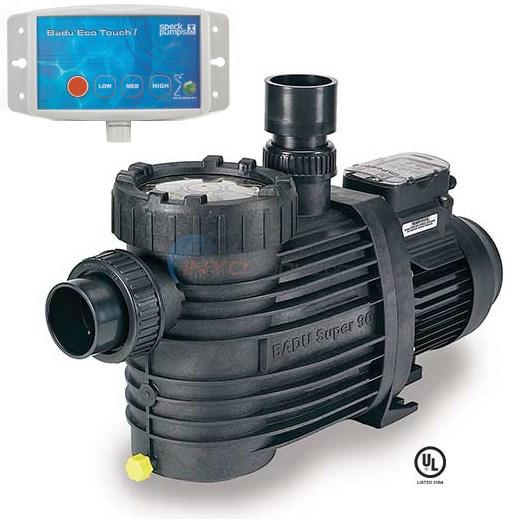 ne6430 hi?format=jpg&scale=both&anchor=middlecenter&autorotate=true&mode=pad&width=650&height=650 speck badu ecom3 1 hp 3 speed pool pump (ecom3) 2092136013 speck pool pump wiring diagram at mifinder.co