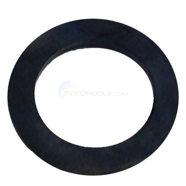 Blue Wave Drain Plug O-Ring (AC81590) - NEP2149
