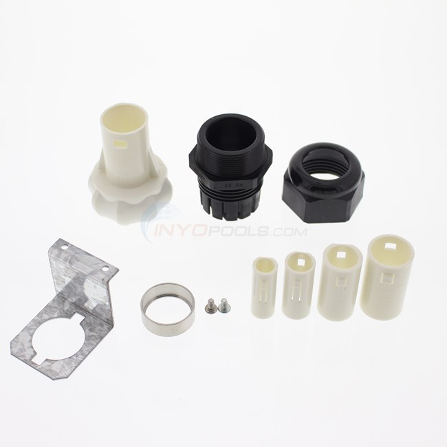 Next Step Products Upgrade Kit - SVFH756KIT