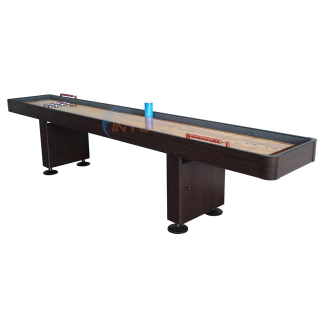 Harvil Shuffleboard Table 9' - NG1210