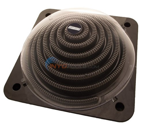 Game SolarPro Solar Heater - 4512
