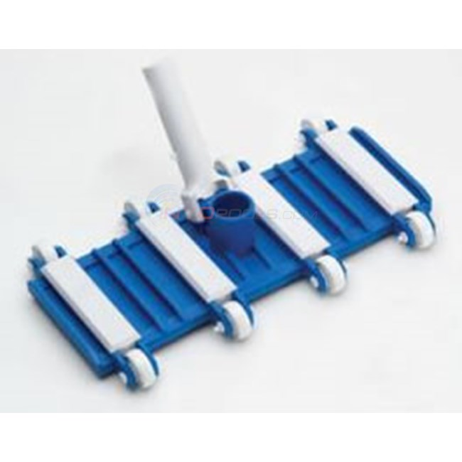 Ocean Blue Flex Vac Head Blue - OBW130020