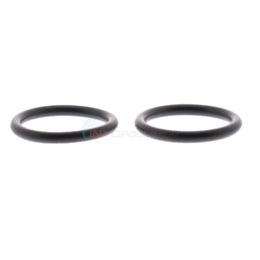 O-ring, Wall Fitting (3250-f07-)
