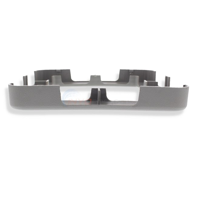 Waterway Trim Plate, Gray (519-4047)
