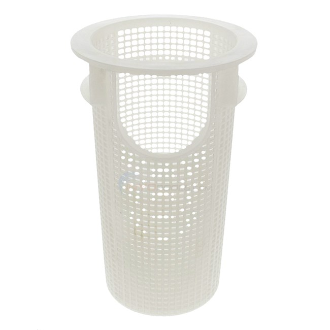 Waterco Basket - 635086