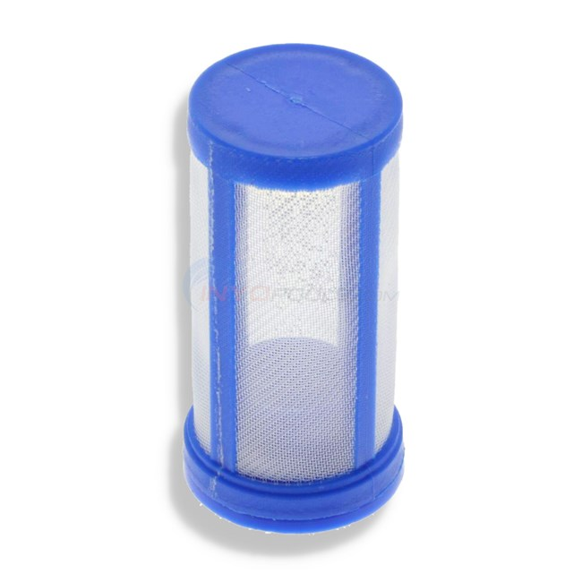 Pentair Filter, Air Bleed (wc8-126)