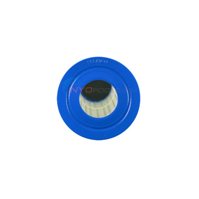 Generic Cartridge for Hayward C-120 (PA12) - NFC1210