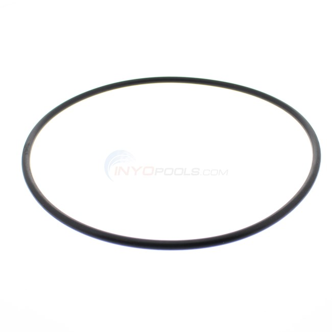 Parco Predator/Clean and Clear Tank O-ring - Generic - 447