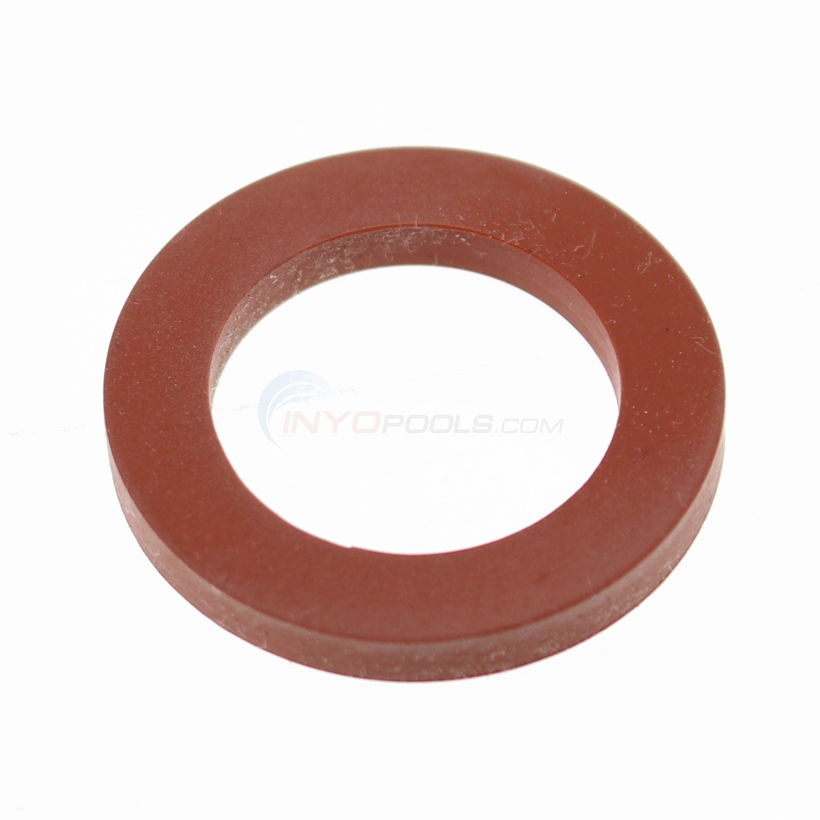 GASKET TUBE SEAL (18 pcs reqd)