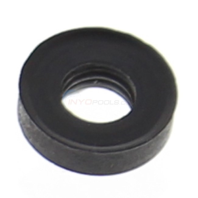 Pentair Impeller Washer Gasket(075713)