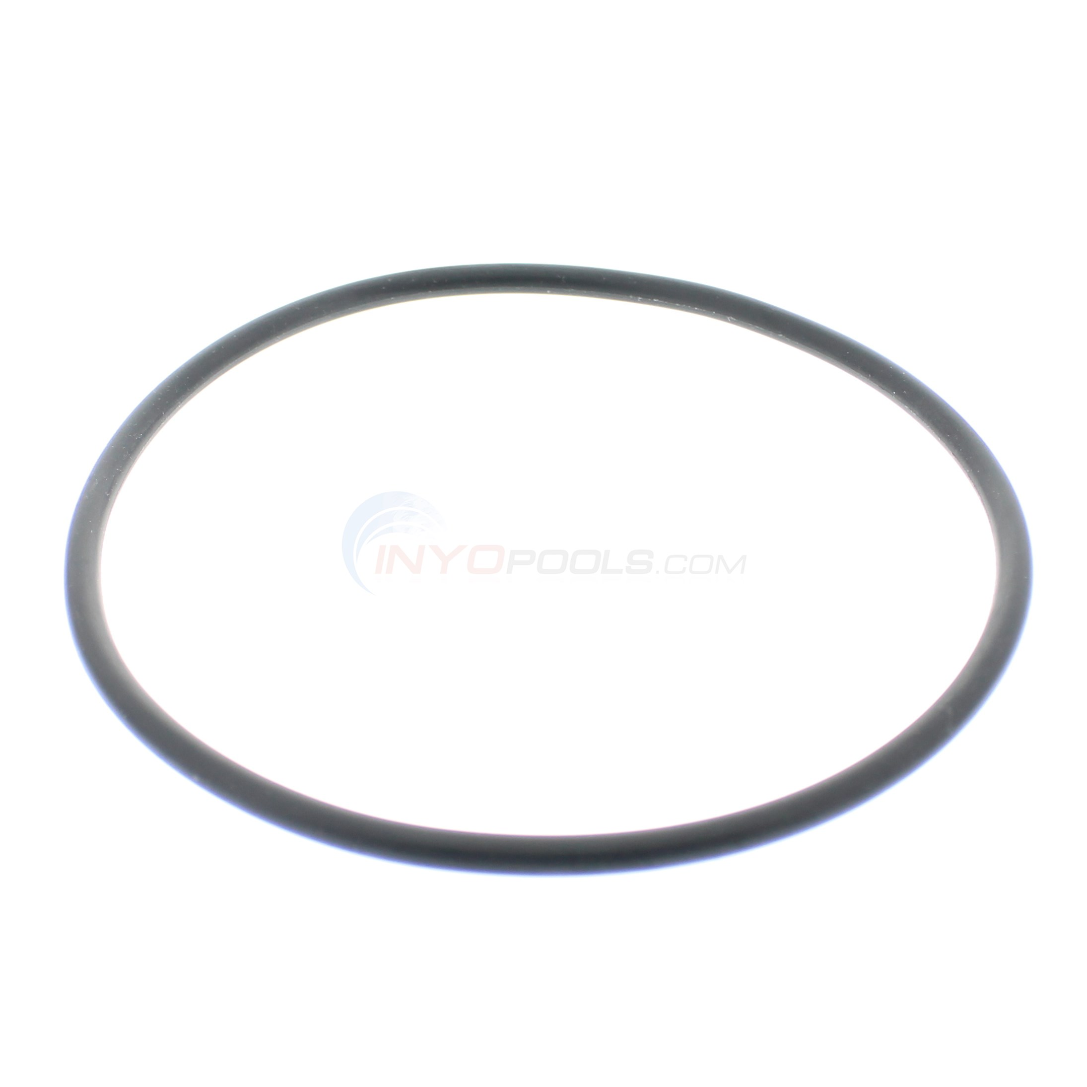 CHEMICAL RESISTANT PUMP LID