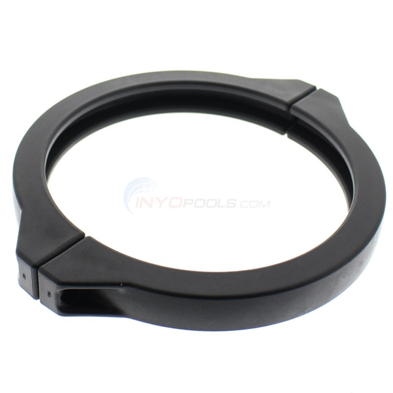 "No Longer Available CLAMP Replace With <a class=""productlink"" href=""http://www.inyopools.com/Products/07501352028090.htm"">4600-2162</a>"