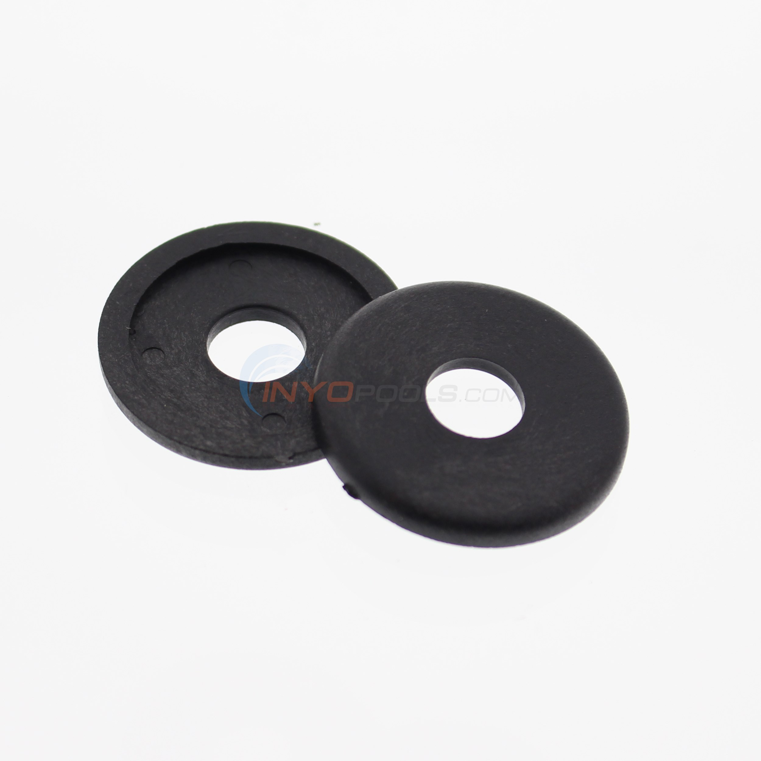 Wheel Washer (pk Of 2)