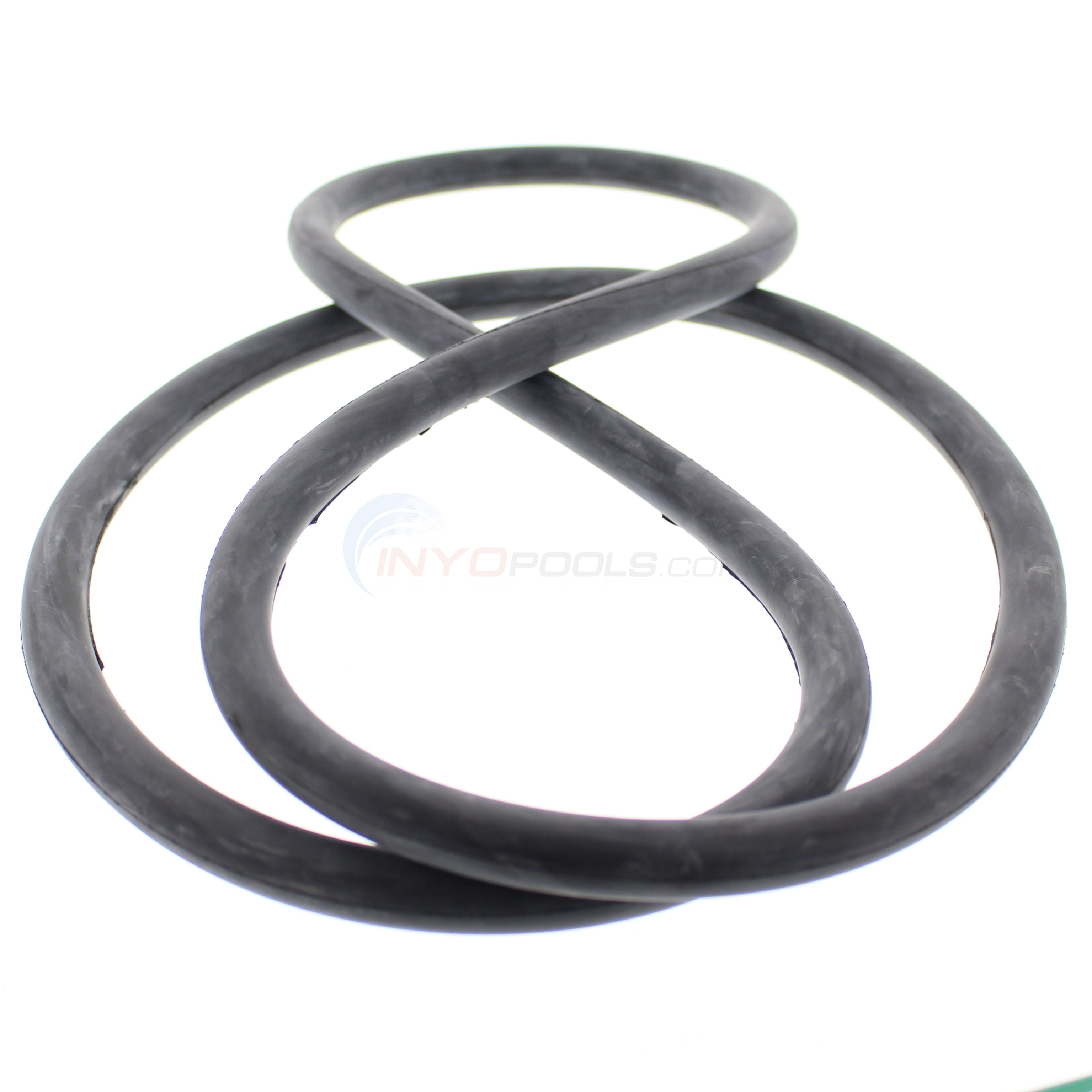 Cord Ring, S7D75