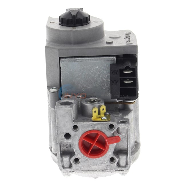Pentair Gas Valve Nat Gas - Ds100 (471088)