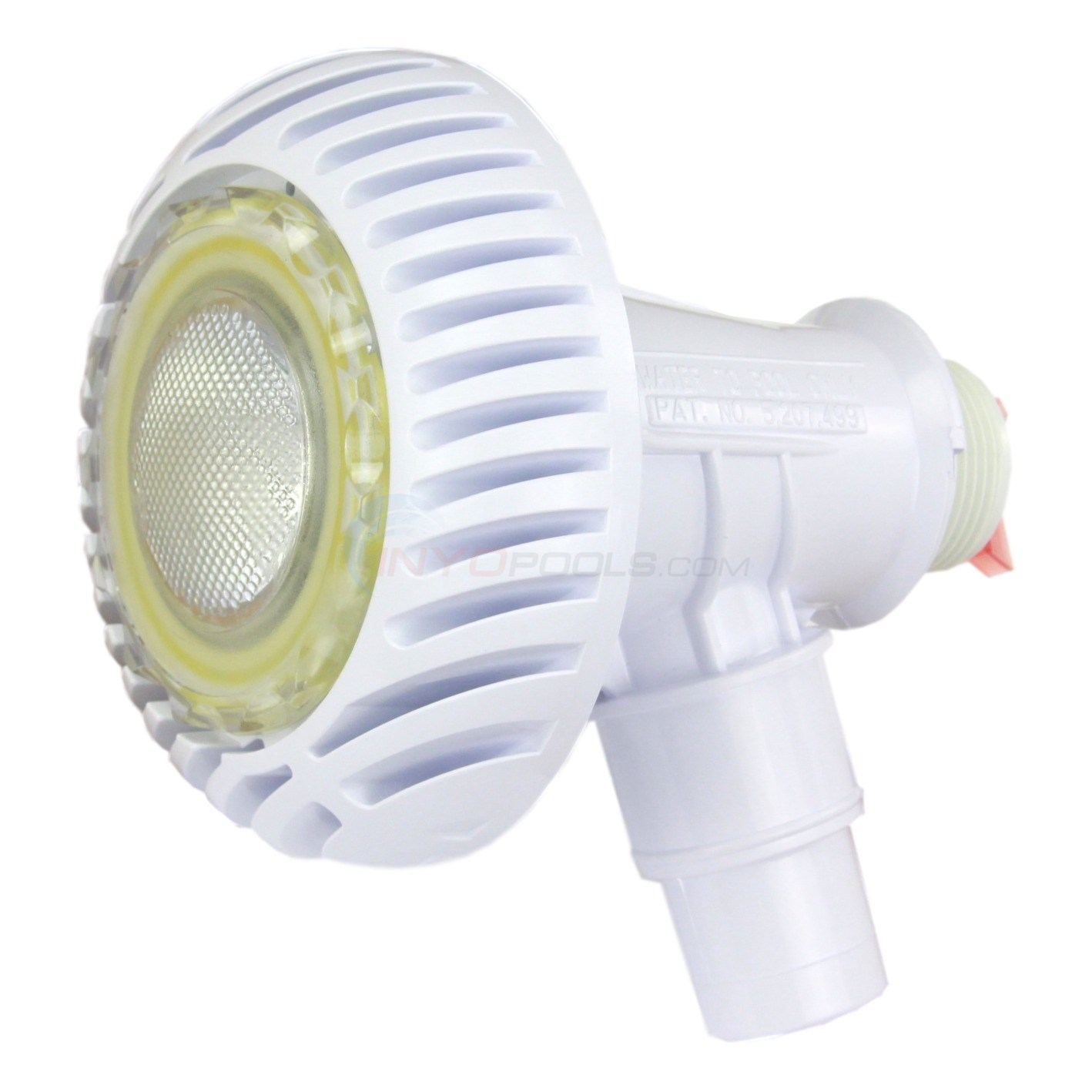 Pentair Aqualuminator Above Ground Pool Light - 98600000