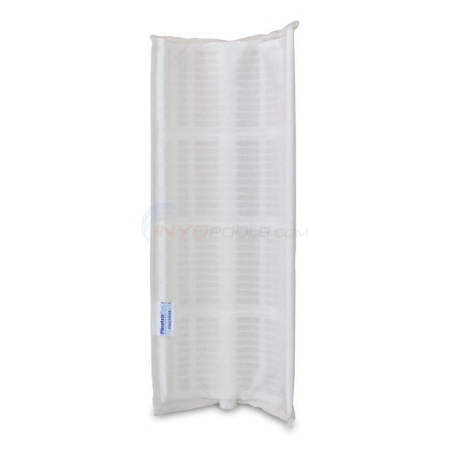 "PureLine 48 Sq. Ft. Partial Grid 24"" (1 Required) - PG1904"