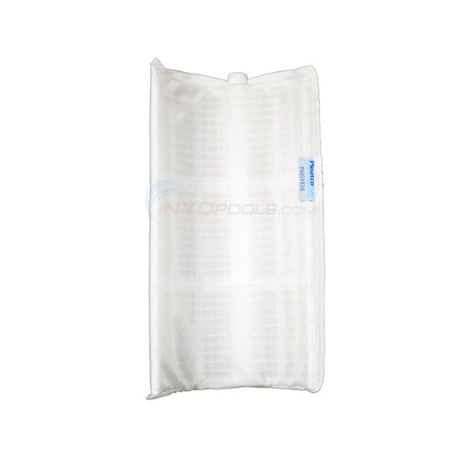 "Pleatco Filter, Grid 18"" (36 Sq.ft.) (pg-1903)"