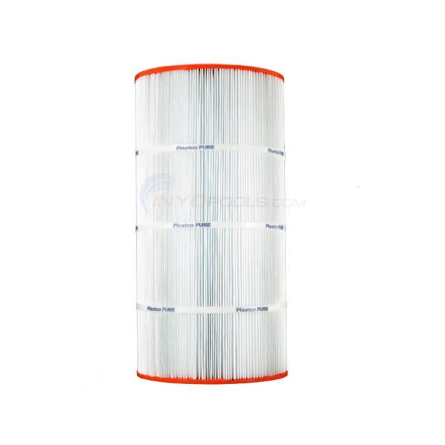 Pureline Jacuzzi Cfr 100 Replacement Cartridge Pl0155