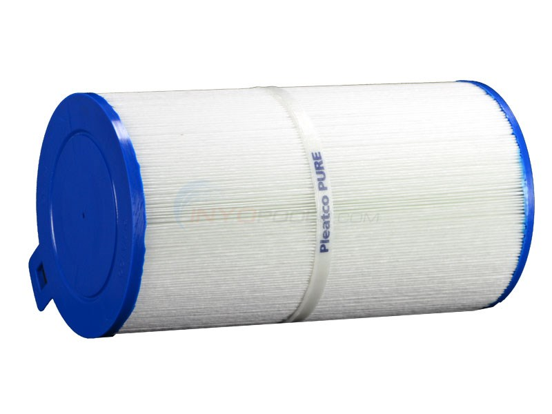 Jacuzzi Cartridge 50 Sq. Ft. GENERIC - NFC1320