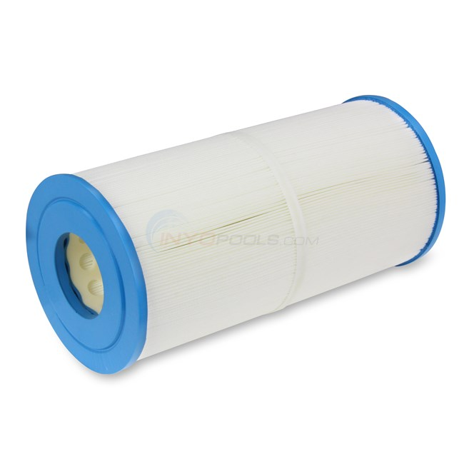 Pureline Cartridge for Hayward C2025 & C2020 - PL0103