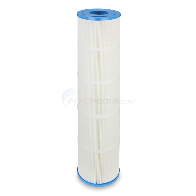 PureLine Clean & Clear Plus 105 Replacement Cartridge (Single) (PCC105) - PL0120