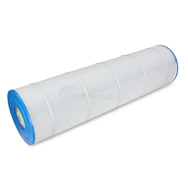 PureLine Jandy CS250 Replacement Cartridge 250 Sq. Ft. (c-8425) - PL0128