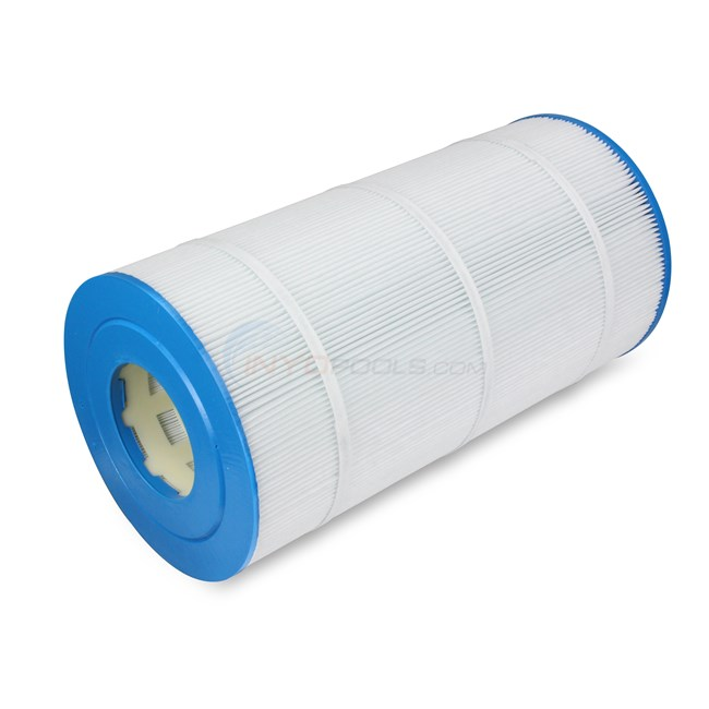 Pureline Cartridge for Hayward Star Clear Plus 75 Sq. (c-8411) - PL0142