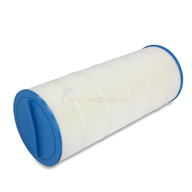 PureLine Jacuzzi Sherlock 200 Replacement Cartridge - PL0152