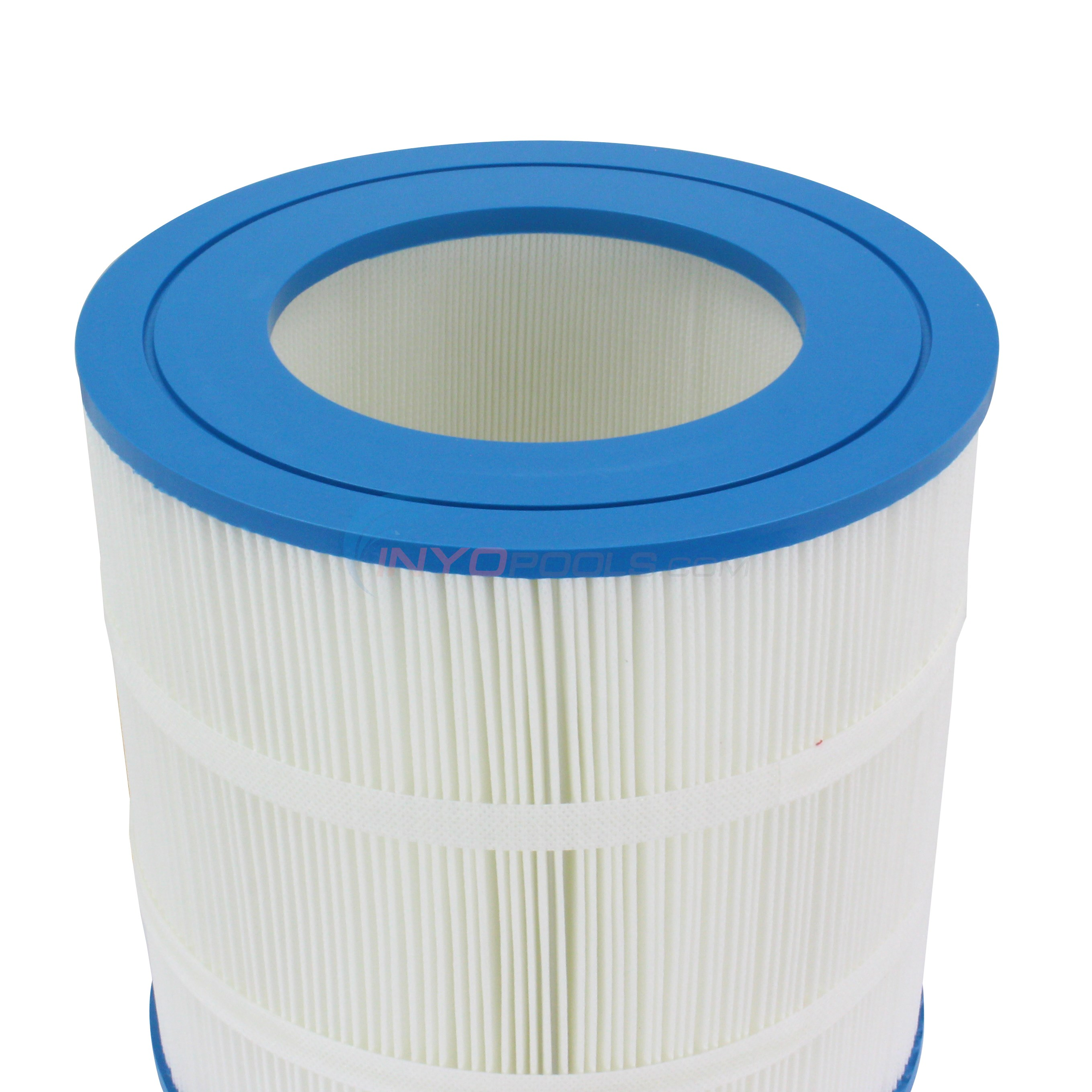 PureLine Jacuzzi CFR 100 Replacement Cartridge - PL0155