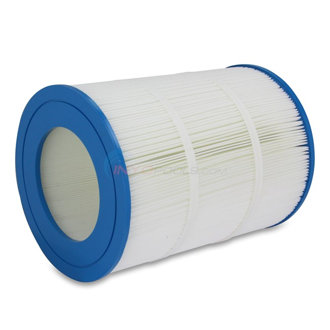 PureLine Waterway Clearwater 75 Replacement Cartridge (FC-2960) - PL0157