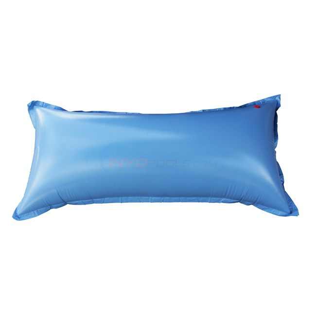 PureLine Pool Air Pillow 4 x 8 ft. - PL0195