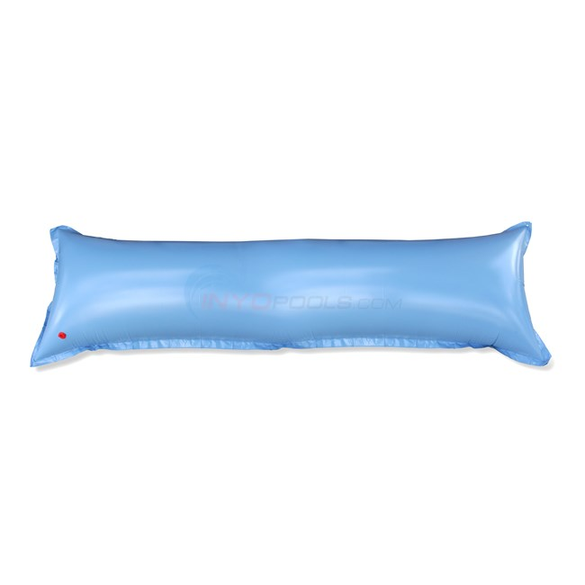 PureLine Pool Air Pillow 4 Ft. x 15 Ft - PL0196