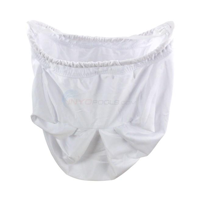 Pureline 70 Micron Filter Bag 99954305 R1 Inyopools Com