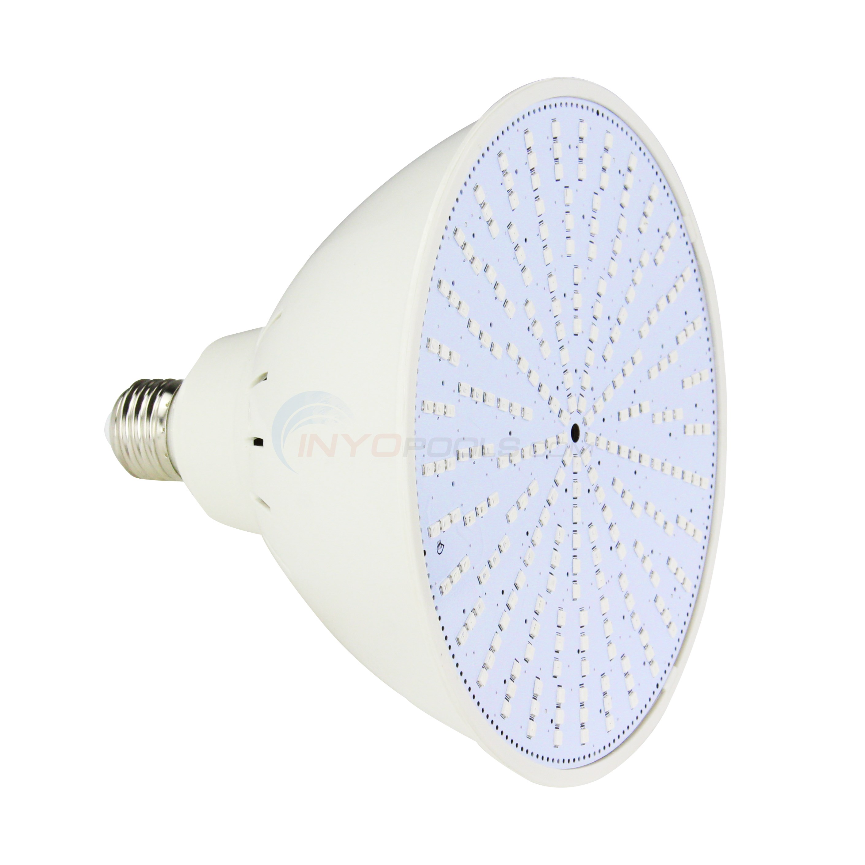 LED Pool Bulb Color Changing 12V 18W