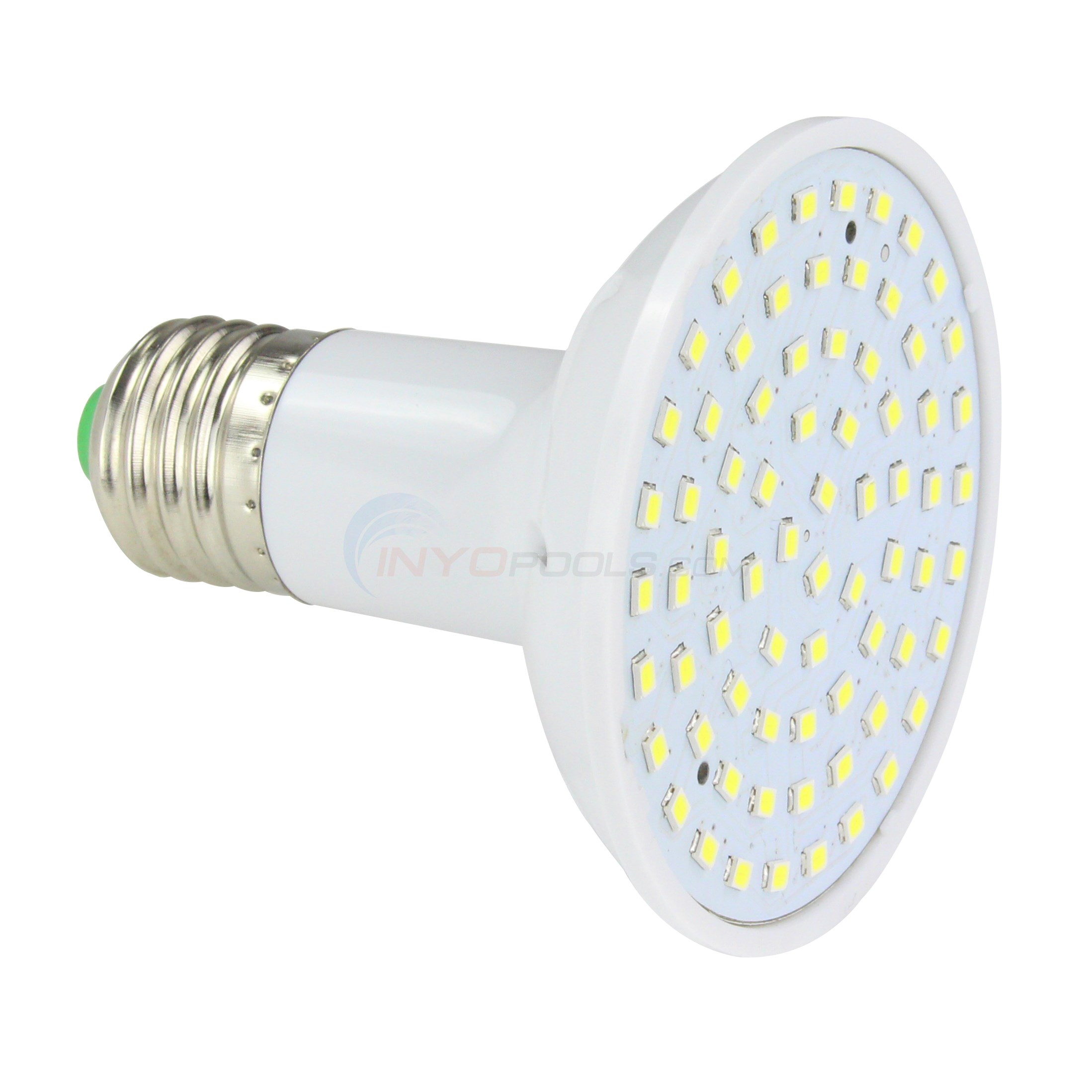 PureLine LED Spa Bulb White Light 120V 5W - PL5847