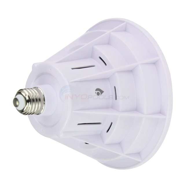 PureLine LED Pool Bulb v2 Color Changing 12V 35W - PL5858