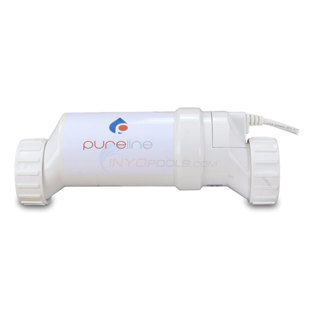 Pureline Replacement T-15 Cell for AquaRite (2 Year Warranty) - PL7106