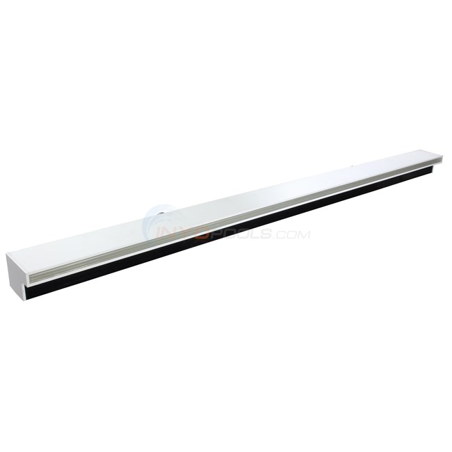 "PureLine 60"" Original Waterfall with 1"" lip - PL9551"