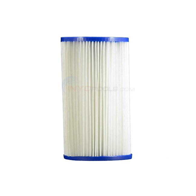Filter Cartridge 5 Sq.ft. Generic (pms8tc) - NFC3850