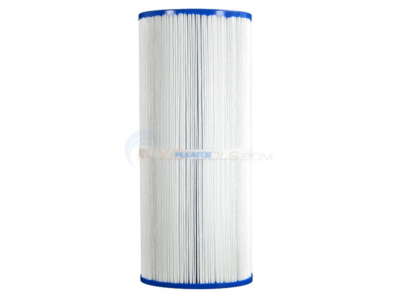 FILTER, CARTRIDGE 32 SQ.FT. GENERIC (C-4332)