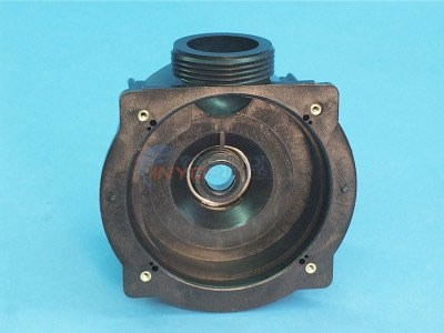 Volute, Hydro-Dynamic Pump - PO-0020