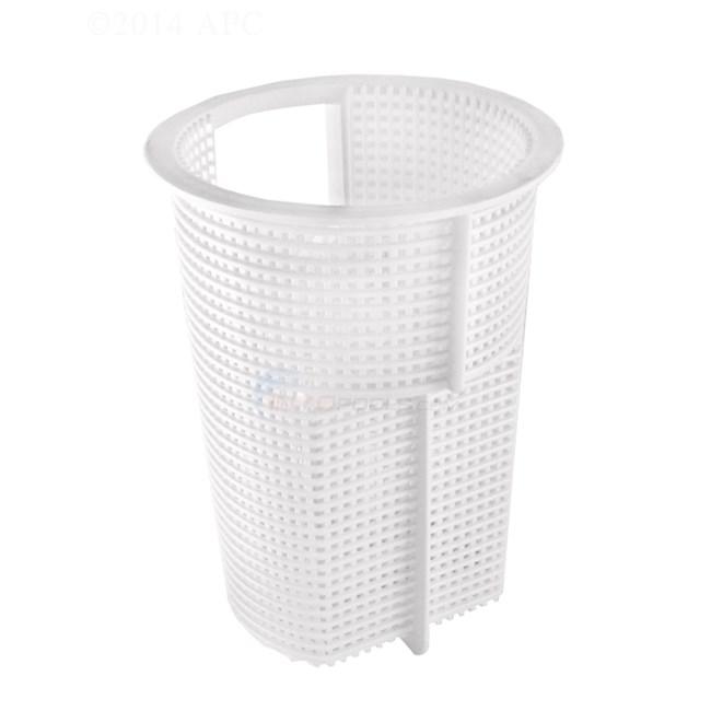 Pureline Pool Pump Strainer Basket Po12728b Inyopools Com