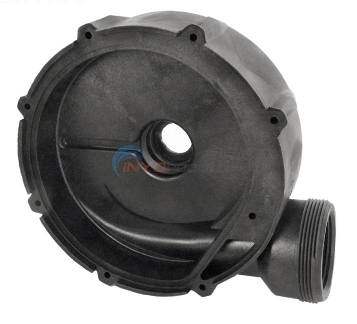po12728h?format=jpg&scale=both&anchor=middlecenter&autorotate=true&width=100&height=100 above ground pool pump blue wave, dohenys, splash, stark usa  at fashall.co