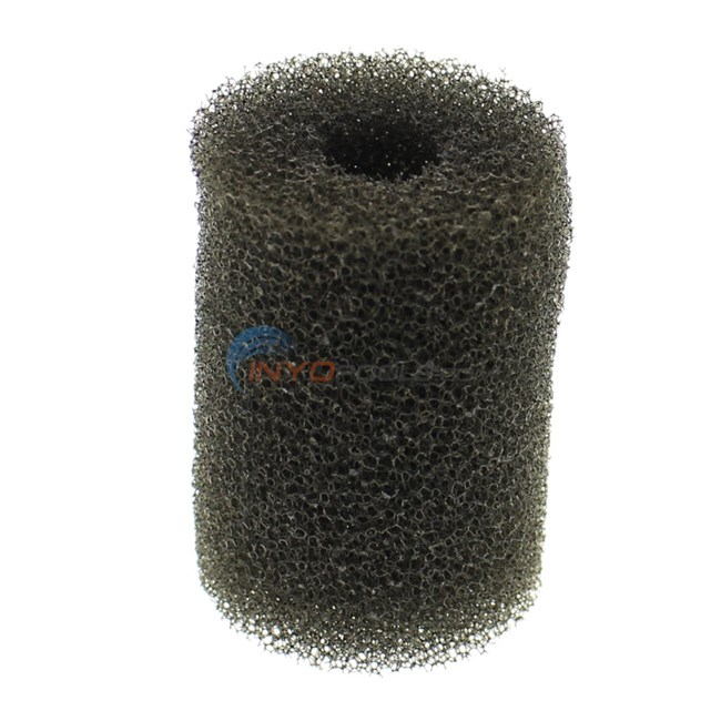 Sweep Tail Scrubber 25563-300-000 - 9-100-3105