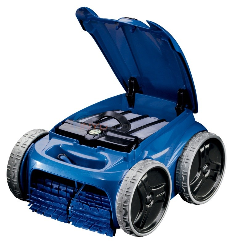 Polaris 9400 Sport Pool Cleaner